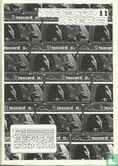 Phonecard Collector 11 - Afbeelding 1
