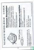 Bouwplatenbulletin 3 - Afbeelding 2