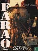 Farao - De vuren van de zee