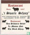 Restaurant 't Swarte Schaep - Image 1