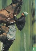 Horse and hound 5239 - Afbeelding 2