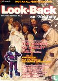 DVD - Look-Back on '70s Telly -  The Junior TV Times 4