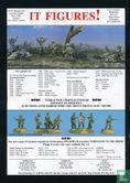 Wargames Illustrated 123 - Afbeelding 2