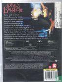 DVD - The Devil's Backbone