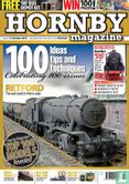 Hornby Magazine 100 - Afbeelding 1
