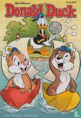 Donald Duck 39 - Image 1