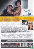 DVD - Night Hawks