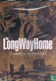 DVD - The Long Way Home
