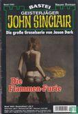 Geisterjäger John Sinclair 1543 - Afbeelding 1