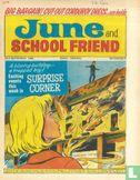 Avontuur in Italië [Tina] - June and School Friend 402