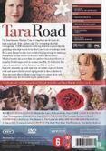DVD - Tara Road
