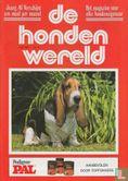 De Hondenwereld 4 - Afbeelding 1