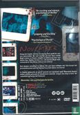 DVD - November