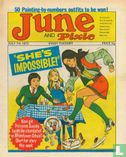 3 Dees, The - June and Pixie 27