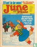 Adventure School - June and Pixie 49