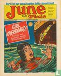 Adventure School - June and Pixie 48