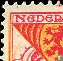 Kinderzegels (PM4) - Afbeelding 2