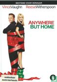 DVD - Anywhere But Home