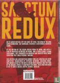 Sanctuaire Redux - Sanctum Redux