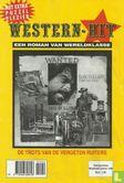 Western-Hit 1452 - Afbeelding 1