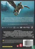 DVD - Harry Potter en de gevangene van Azkaban