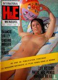 H & E international 8 - Image 1