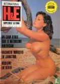 H & E international Special 5 Automne - Image 1