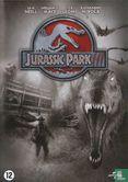 DVD - Jurassic Park III