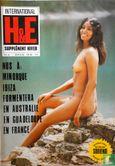 H & E international Special 6 Hiver - Image 1