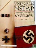 Clark, Jeff - Uniforms of the NSDAP