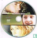 DVD - The Ultimate Gift