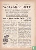 De Schaakwereld 10 - Image 3