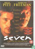 DVD - Seven