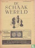 De Schaakwereld 45 - Image 1