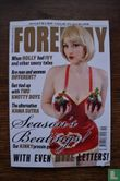 Foreplay 7 - Image 1
