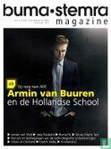 Buma Stemra Magazine - Image 1
