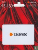 Zalando - Bild 3