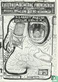 Garrett Phelan: Electromagnetic Phenomenon - Donal Dineen - Image 1