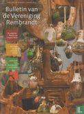 Bulletin van de Vereniging Rembrandt 3 - Image 1