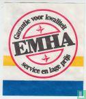EMHA - garantie voor kwaliteit  - Image 1