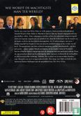 DVD - De complete serie 7