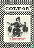 Colt 45 #1471 - Afbeelding 1