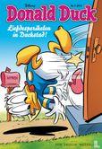 Donald Duck 7 - Image 1