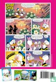 Donald Duck 7 - Image 2
