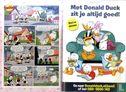 Donald Duck 7 - Image 3