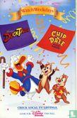 DuckTales - DuckTales 3