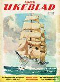 Norsk Ukeblad 37 - Afbeelding 1