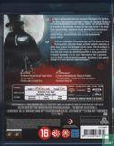 Blu-ray - Vampire Hunter / Chasseur de vampires