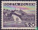 Poland [POL] - Sights