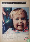 Norsk Ukeblad 15 - Afbeelding 2